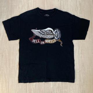 テンダーロイン(TENDERLOIN)のtenderloin テンダーロイン  Tシャツ(Tシャツ/カットソー(半袖/袖なし))