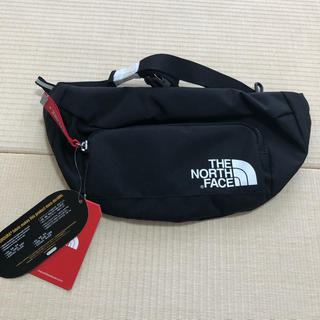 THE NORTH FACE - North Face ♡ ボディバッグ