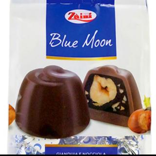 チョコレート(chocolate)のチョコレート(菓子/デザート)