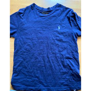 POLO RALPH LAUREN - ラルフローレン tシャツ M