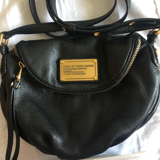 MARC BY MARC JACOBS - バック