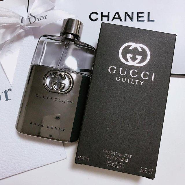 Seiko限定腕時計偽物,Gucci-グッチギルティプールオムEDT90mlの通販