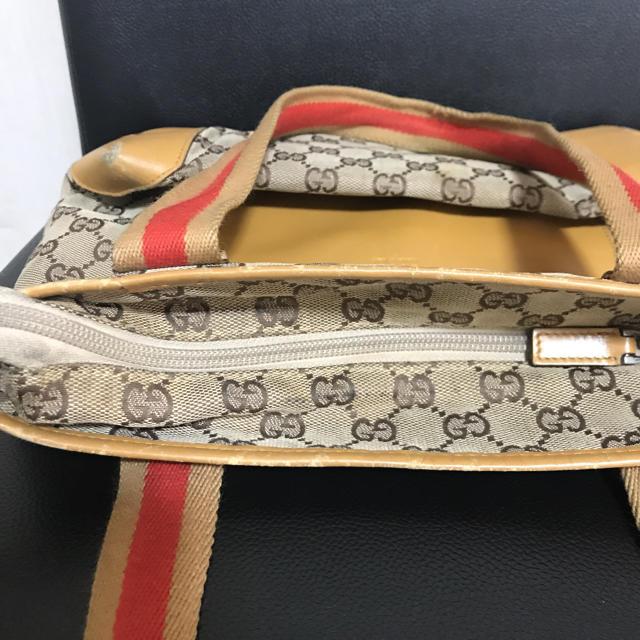 ロンジン腕時計レディーススーパーコピー,Gucci-グッチバッグ ジャンク品の通販