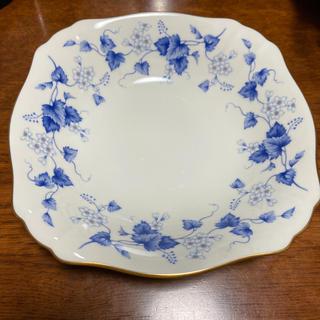 ナルミ(NARUMI)のナルミ 深大皿(食器)