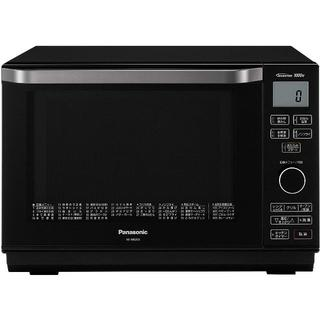 Panasonic オーブンレンジ NE-MS265-K / 26L