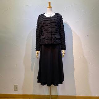 PINK HOUSE - ❣️DH様専用出品❣️ピンクハウス ジャケット&スカート 定価6万3800円