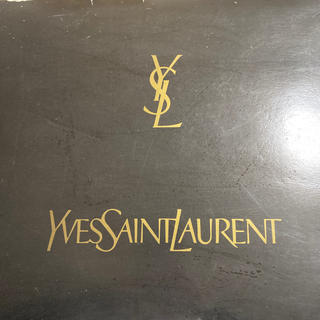 イヴサンローランボーテ(Yves Saint Laurent Beaute)のイブサンローランパフシーツ(シーツ/カバー)