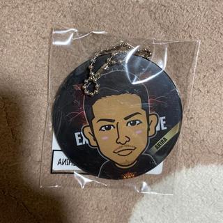 EXILE - AKIRA