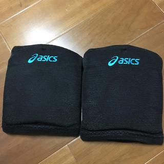 asics - 膝サポーター