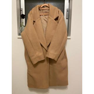 グレイル(GRL)のコート(ロングコート)
