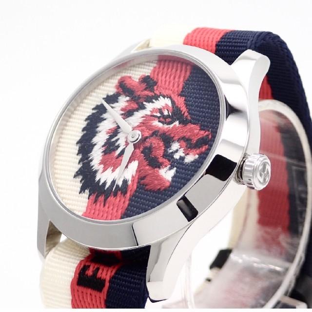 楽天時計ブランドスーパーコピー,腕時計格安ブランドスーパーコピー 通販中