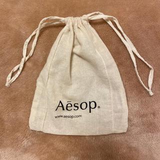 Aesop - イソップ 巾着