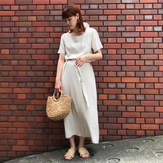 dholic - 韓国ファッション セットアップ