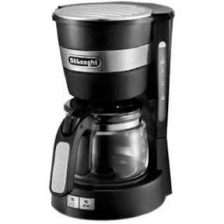 DeLonghi - デロンギ ICM14011J ドリップコーヒーメーカー