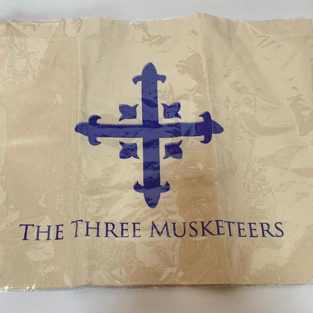 まーち様専用 キュヒョングッズ レディースのバッグ(トートバッグ)の商品写真