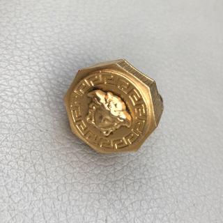 ヴェルサーチ(VERSACE)のversace リング 指輪(リング(指輪))