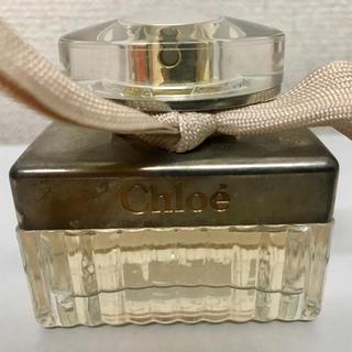 クロエ(Chloe)のクロエ香水(オードパルファム 30ml)(香水(女性用))