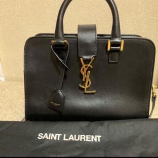 サンローラン(Saint Laurent)のいこぽ様専用イヴサンローラン バッグ(ショルダーバッグ)