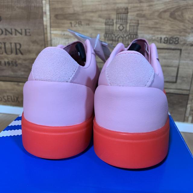 adidas(アディダス)の新品 adidas アディダスオリシナルス スリーク スニーカー 22.5 レディースの靴/シューズ(スニーカー)の商品写真