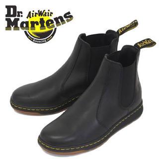 ドクターマーチン(Dr.Martens)のDr.martens サイドゴアブーツ(ブーツ)