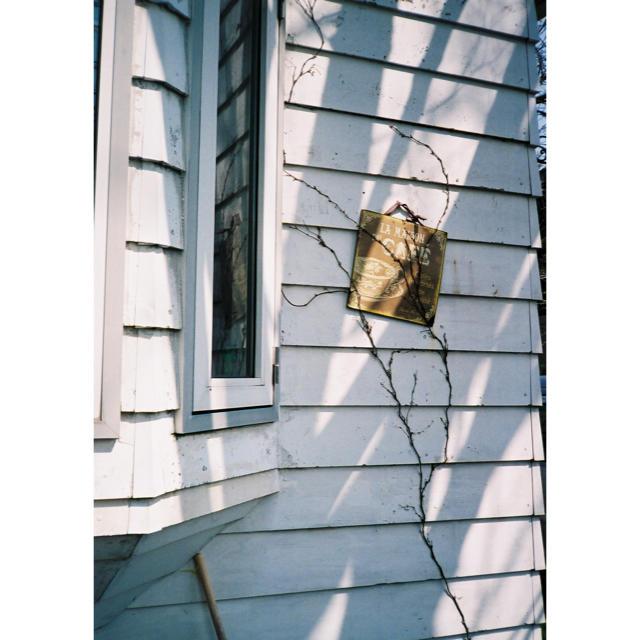 富士フイルム(フジフイルム)の完動品‼️Fuji WAVEE 防水カメラ✨コンパクトフィルムカメラ スマホ/家電/カメラのカメラ(フィルムカメラ)の商品写真