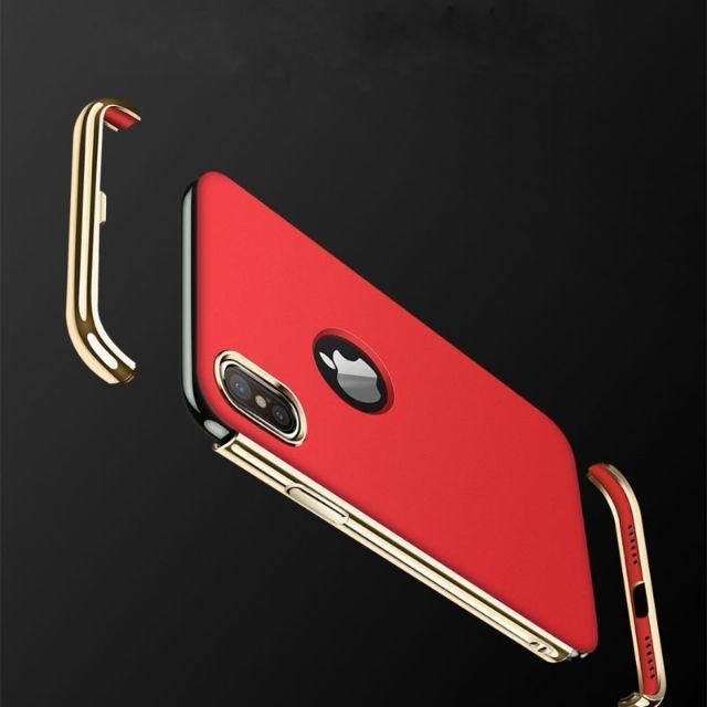可愛く かっこいい ハードケース iPhone8 iPhone7 ケース カバー スマホ/家電/カメラのスマホアクセサリー(iPhoneケース)の商品写真