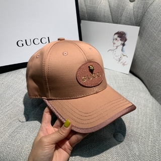 Gucci - 人気のGUCCI キャップ