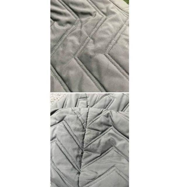 adidas(アディダス)のアディダス / adidas レディース ジャケット サイズM 難あり レディースのジャケット/アウター(その他)の商品写真