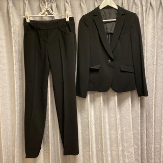 アールユー(RU)の専用 ru スーツ(スーツ)
