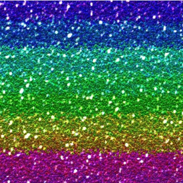佐野クリームパンプロフ必読様専用 エンタメ/ホビーのタレントグッズ(ミュージシャン)の商品写真