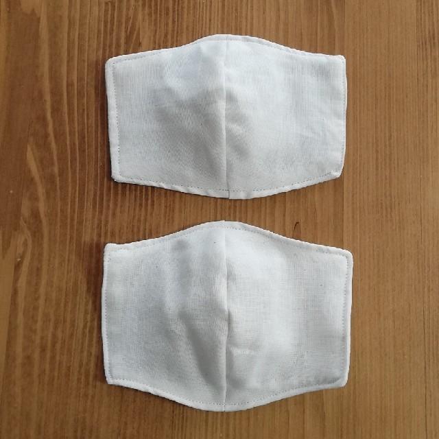 マスク ベンゼン / インナーマスク 2枚セットの通販