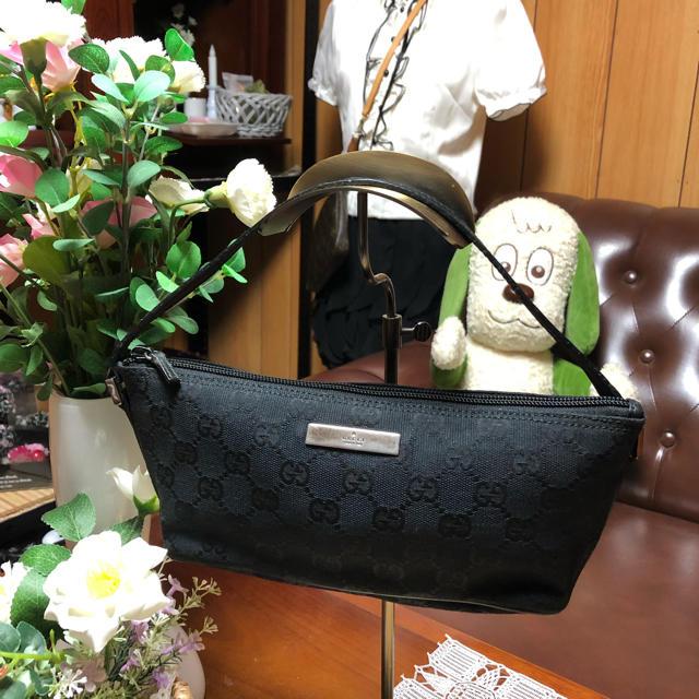 時計人気女性スーパーコピー,Gucci-GUCCIグッチ ハンドバッグ ポーチ レディースの通販