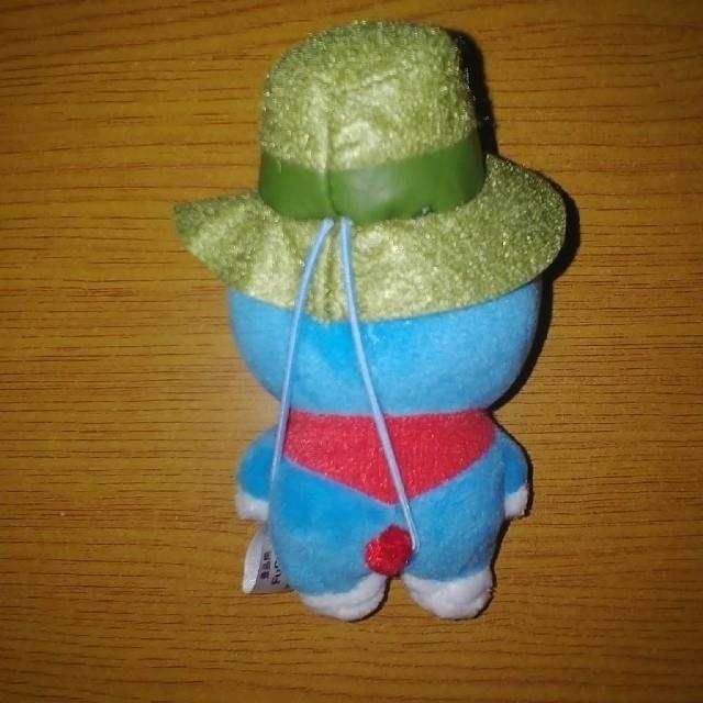 のび太の新恐竜マスコット エンタメ/ホビーのおもちゃ/ぬいぐるみ(キャラクターグッズ)の商品写真