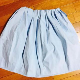 URBAN RESEARCH - アーバンリサーチ♡スカート