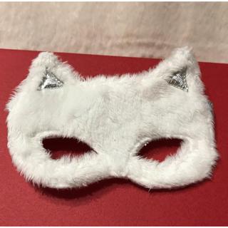 Takara Tomy - n.l⚠️要コメント‼︎ネオブライス CWC限定ラストキス 白ネコさん