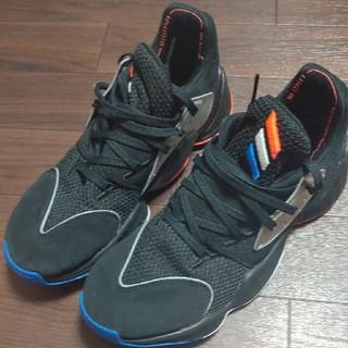 adidas - ハーデン4