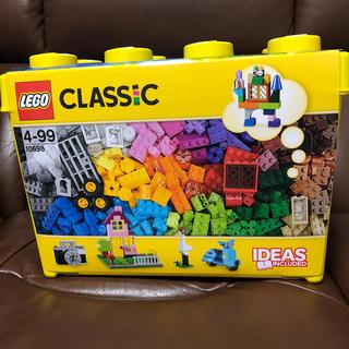 レゴ(Lego)のレゴクラシック(その他)