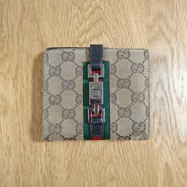 Gucci - グッチ GUCCI 財布の通販