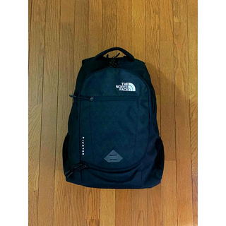 THE NORTH FACE - THE NORTH FACE リュック(Pivoter)