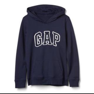 GAP - 【近々処分の為SALE】GAPのパーカー♡