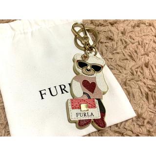 Furla - 超レア フルラ  チャーム