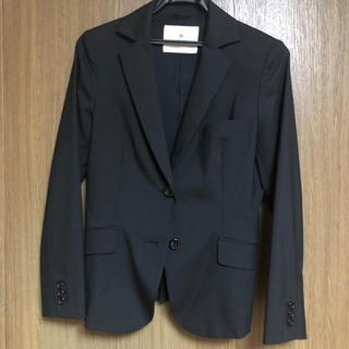 エフデ(ef-de)のnon' s shop専用(スーツ)