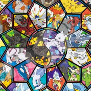 ドルチェアンドガッバーナ(DOLCE&GABBANA)のレア🎉🎉 DOLCE&GABBANA ドルチェ&ガッバーナ ベビー キャップ(キャップ)