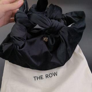 Drawer - THE ROW バッグ