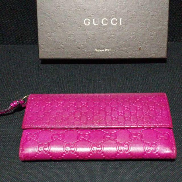 AUDEMARS PIGUET偽物 時計 - Gucci - グッチ長財布の通販