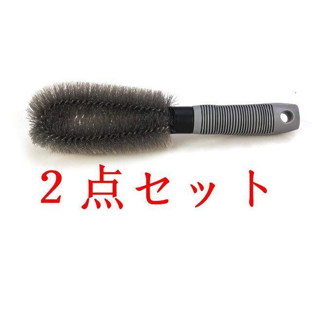 掃除機 ダストカップ用ブラシ スマホ/家電/カメラの生活家電(掃除機)の商品写真