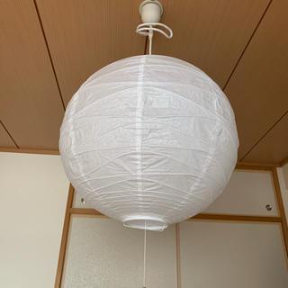 和室 照明 ライト(天井照明)