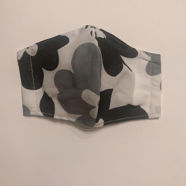 超立体マスク小さめサイズ3層式,23.立体インナー❤︎1点のみの通販