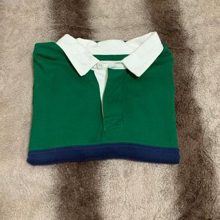 XLARGE - X-Large ポロシャツ