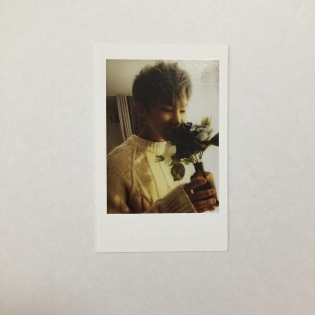 SEVENTEEN(セブンティーン)のhok様 専用 エンタメ/ホビーのCD(K-POP/アジア)の商品写真